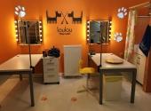 Loulou Pet Shop & Pet Kuaförü