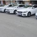 Malatya Rent A Car