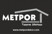 METPOR SÖVE, KAT SİLMESİ, DENİZLİK, PAYANDA ÜRÜNLERİ