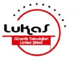 Lukas Güvenlik Teknolojileri Ltd.Şti.