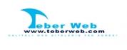 Teber Web