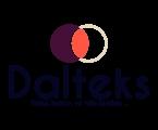 Dalteks  Cups  glop sütyen cup ve vatka üretimi