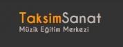 Taksim Sanat Merkezi Tiyatro Müzik ve Resim Kursu