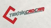 TeknikCadCam