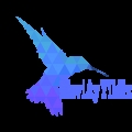 MaviAyYildiz – Sosyal Ağ Platformu