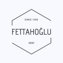 Fettahoğlu Grup – Antalya