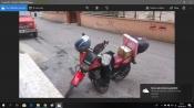 motokuryemerkezi