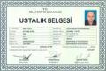 istanbul =ACİL CİLİNGİR VE ANAHTARCI TEL 0212 651 61 61 GSM 0505 733 03 53 GSM 0532 558 39 53