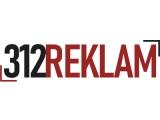 312 REKLAM